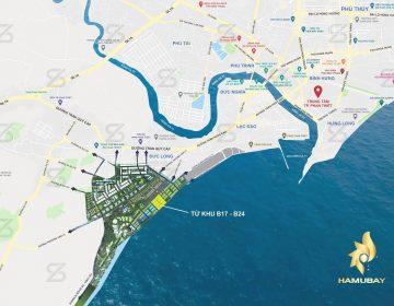 112 1 360x280 - Dự án Hamubay Phan Thiết