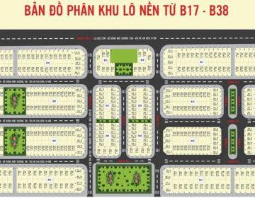 SODOPHANLO 1 360x280 - Dự án Hamubay Phan Thiết