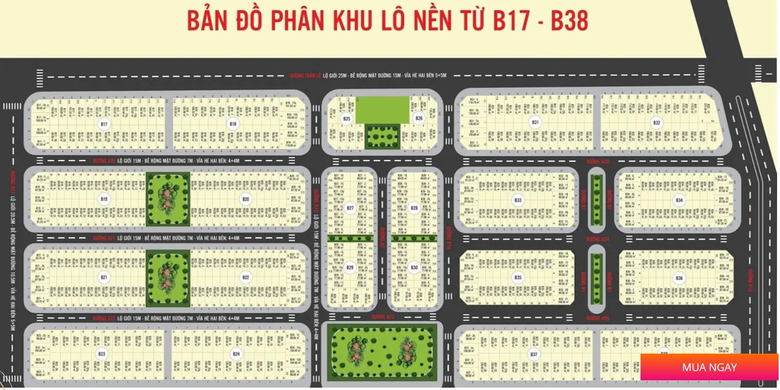 SODOPHANLO 1 - Dự án Hamubay Phan Thiết