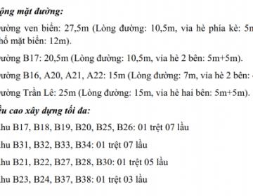 image.6 360x280 - Dự án Hamubay Phan Thiết