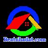 beat_nha_dat